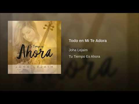 10.-todo-en-mi-te-adora-(audio-cover)