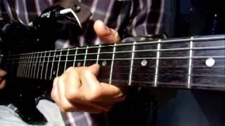 Pop & Rock - Instrumental Guitar