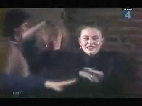 Режиссер: Борис Глаголин - Десять дней, которые потрясли мир