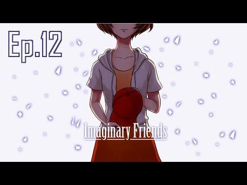 Imaginary Friends - Finale #4 - Un lieto fine - Ep.12 - [Gameplay ITA]