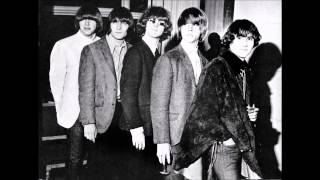 The Byrds - Turn! Turn! Turn! (isolated vocals)