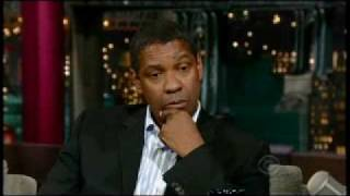 denzel washington inspirational video