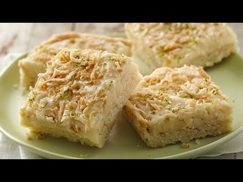 Coconut Fudge | INDIAN RECIPES | WORLD'S FAVORITE RECIPES | HOW TO MAKE