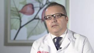 Doç. Dr. Mert YILMAZ - Kalp ve Damar Cerrahisi