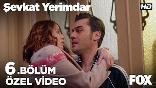Video Bora, Esin'i Şevkat'ten kıskandı!  Şevkat Yerimdar 6. Bölüm download MP3, 3GP, MP4, WEBM, AVI, FLV September 2018