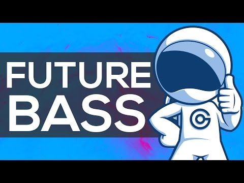 ❪Future Bass❫ KLANG - Echos