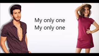 Baixar My only one[LETRA]-Sebastian Yatra ft. Isabela Moner