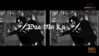 Sarkodie - Saa Okodie No ft. Obrafour   GhanaMusic.com Video