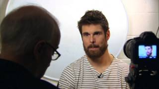inside hockey willie mitchell