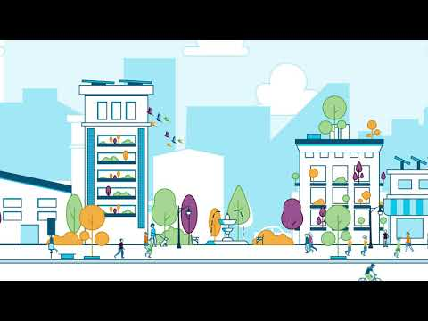 Seven European Cities Pilot Solutions To Be More Circular Via The EU-funded CityLoops Project
