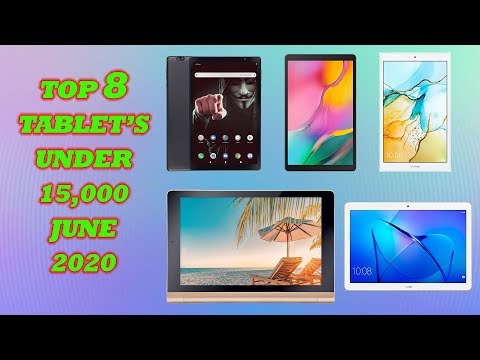 top-8-best-tablets-to-buy-under-15000-june-2020|-best-tablets-under-15000|specs-price