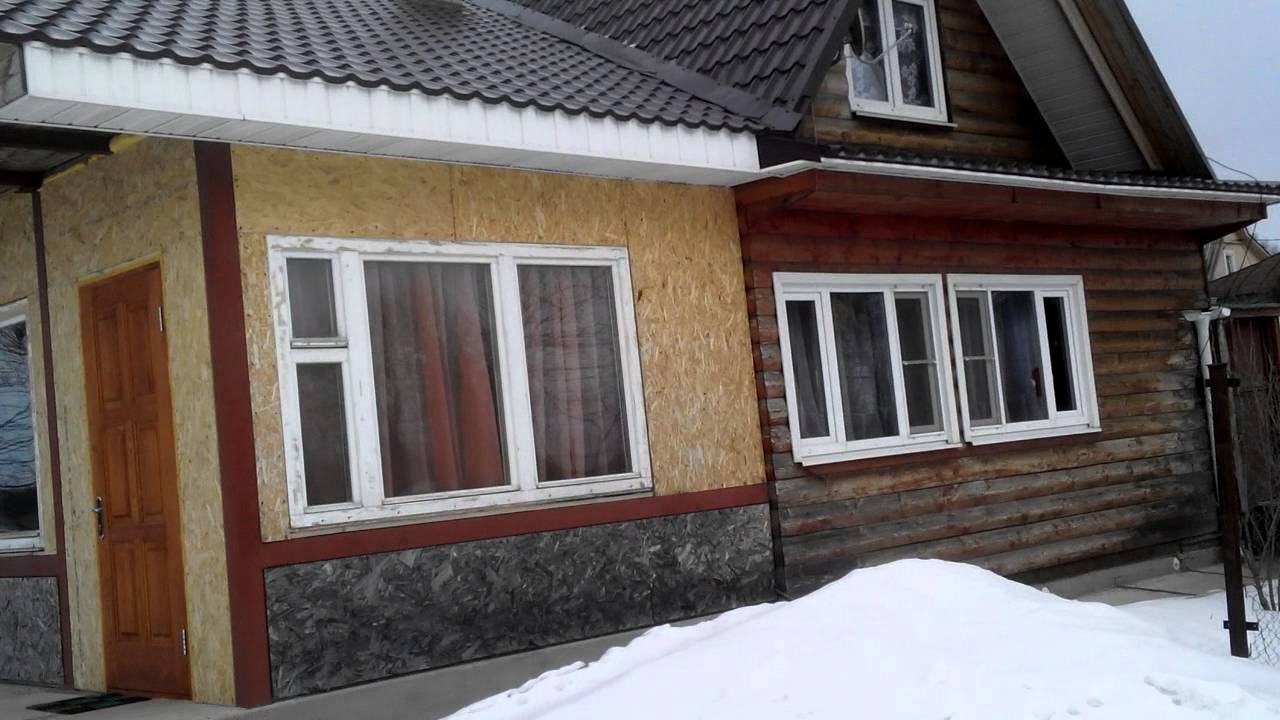 В ступинском и домодедовском районах московской области можно недорого купить загородный дом по оптимальным ценам от агенства недвижимости премиум в деревне в михнево.