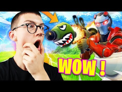 il-y-a-eu-un-truc-de-fou-!-fortnite-battle-royale