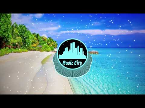 One More Time - Ramin Feat. Nahra