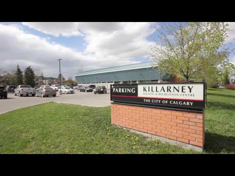 Killarney Meadows 105, 2211 29 St SW Calgary, AB