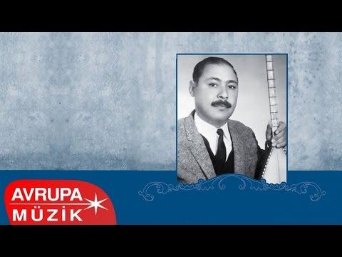 Hacı Taşan - Hacı Taşan Odeon Yılları (Full Albüm)