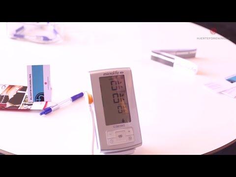biologirapport omkring blodtryk og puls essay Fag og niveau biologi b mysteriet om giraffens blodtryk øvelser: • måling af puls og blodtryk kommer vi omkring effekten af konditionstræning.