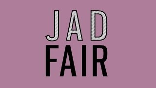 Jad Fair | Full Episode