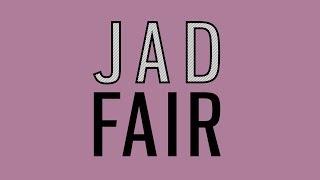 Jad Fair | Full Episode