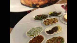 Выглядит аппетитно.... кто знает название этого блюда?