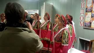 Download Ballade sur le pain Chanson russe populaire Mp3