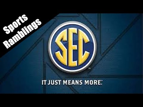 It Just Means More beats ND fans! Sports Ramblings episode 8