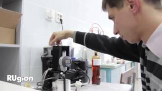 видео Какое масло лучше лить в Акпп Рено Меган 2: советы
