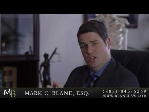 San Diego Bicycle Accident Attorney Explains California Bike Law/Rules Of The Road With Injuries