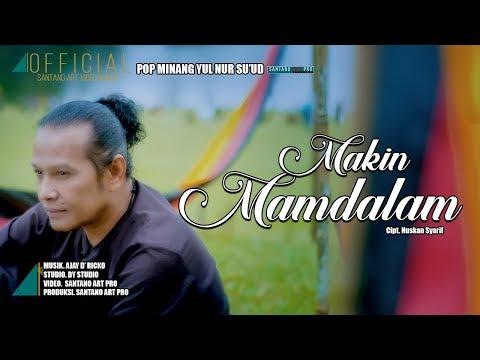 MAKIN MANDALAM _ YUL NURSUUD