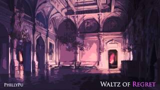 PhillyPu - Waltz of Regret