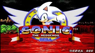 FINALLY!! A TRUE HERO THAT WILL STOP SONIC.EXE!! | Hyper Kostas VS Sonic.EXE {Good Ending}