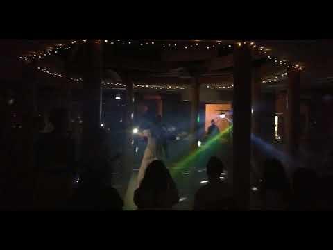 Chorégraphie Eve & Dje sur Lindsey Stirling - Take flight (Valse)