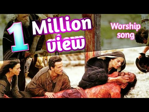 Worship song Hindi A Heart touching  Sunn he prabhu tu sunn lee song video