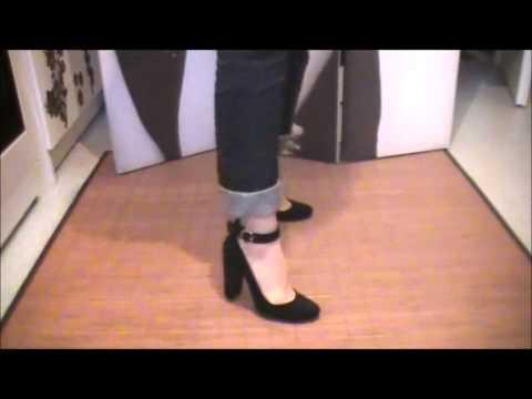 Женские ножкииз YouTube · Длительность: 6 мин45 с  · Просмотры: более 29.000 · отправлено: 03.06.2011 · кем отправлено: Autopilot339
