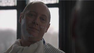 The Blacklist - Raymond Reddington (James Spader) Epic Scene