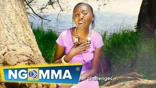 SHIRU MUMBI - MAGUTA MA NDUNGATA (OFFICIAL VIDEO)