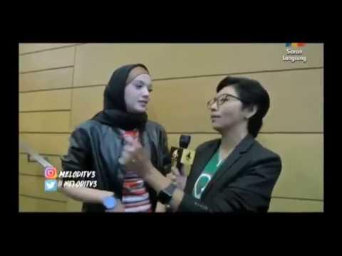 Fathia Latiff Jawab Isu Bigo Live Melodi TV3 - Artis MotifHidup