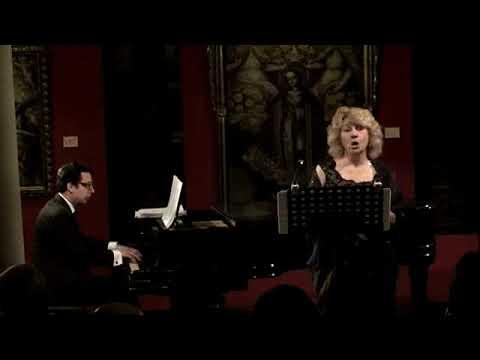 Me Voglio Fa' na Casa by G. Donizetti