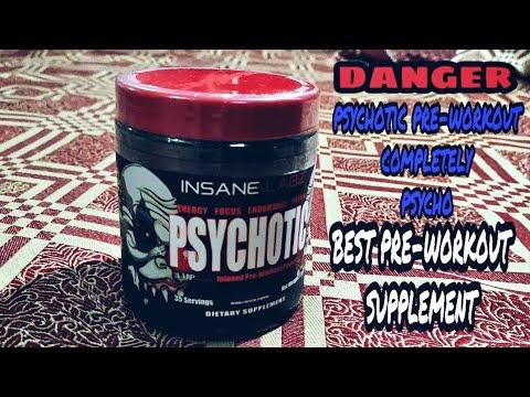 insane-labz-psychotic-pre-workout-review