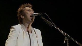Official: http://www.hotei.com HOTEI- C'Mon Everybody [Live] Hotei ...