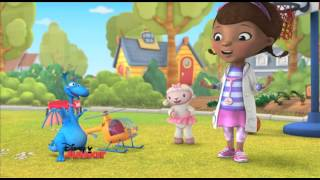 """Helping Hand"" Song 