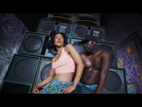 Mellow Mood - String Up A Sound (Official Video) Mp3