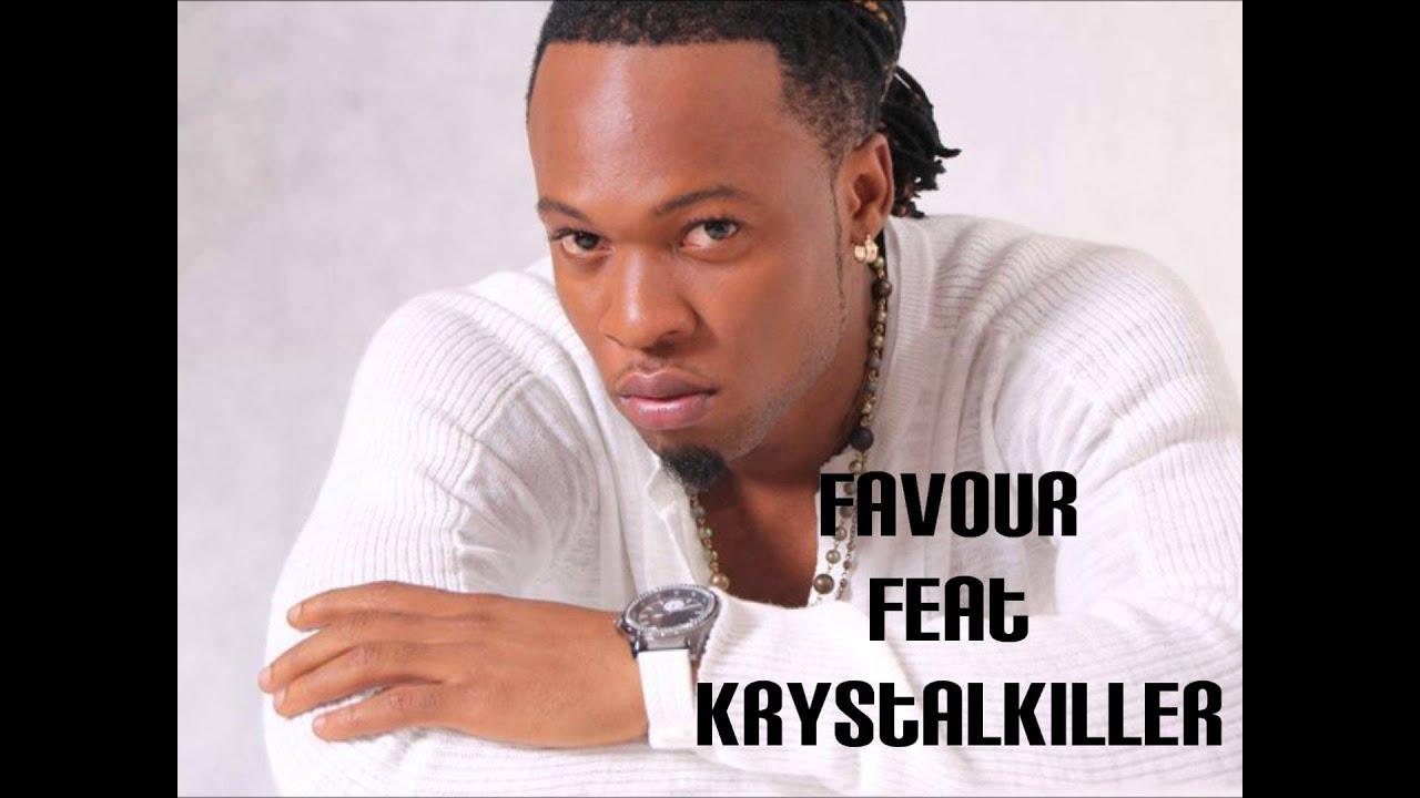 flavour nwa baby ashawo remix mp3
