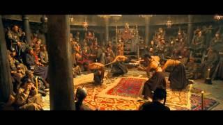 The Horde - Trailer