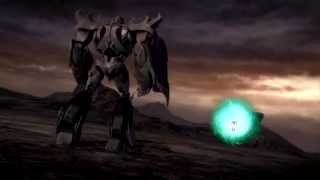 Transformers Prime: Season One (2010) DVD & Blu-ray Trailer
