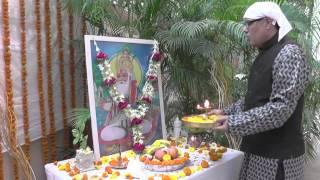 SINDHI JHULELAL AARTI BY NIRMAL MIRCHANDANI