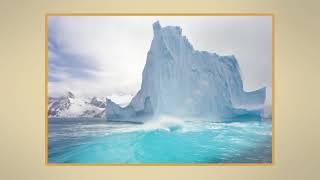 Зона арктических пустынь  Видеоурок по окружающему миру 4 класс online video cutter com