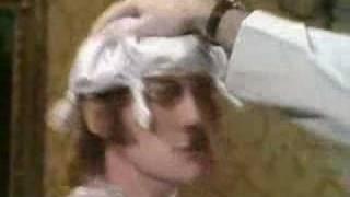 Repeat youtube video Monty Python, Nurse