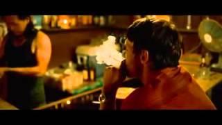 Не говори ничего (2012) — трейлер на русском