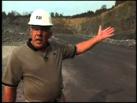 Haul Roads - Pit Operation Video Series
